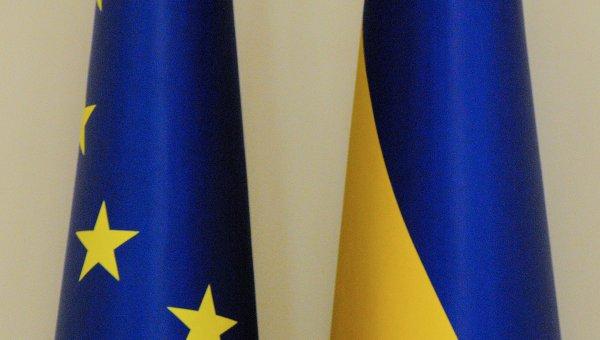 Украина проиграла референдум в Нидерландах почти во всех городах: новые итоги голосования