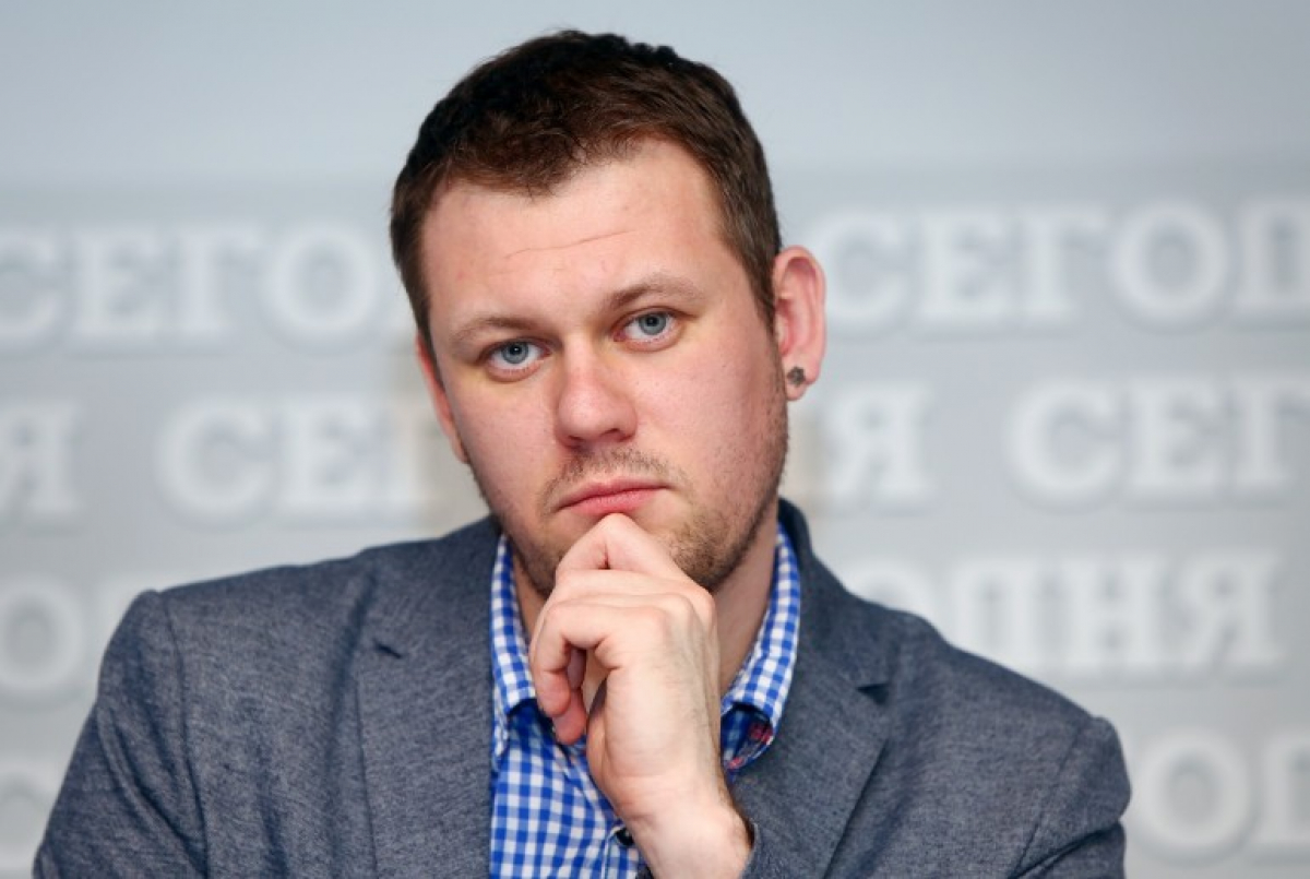 украина, Скорик, россия, бойко, оппоблок, скандал