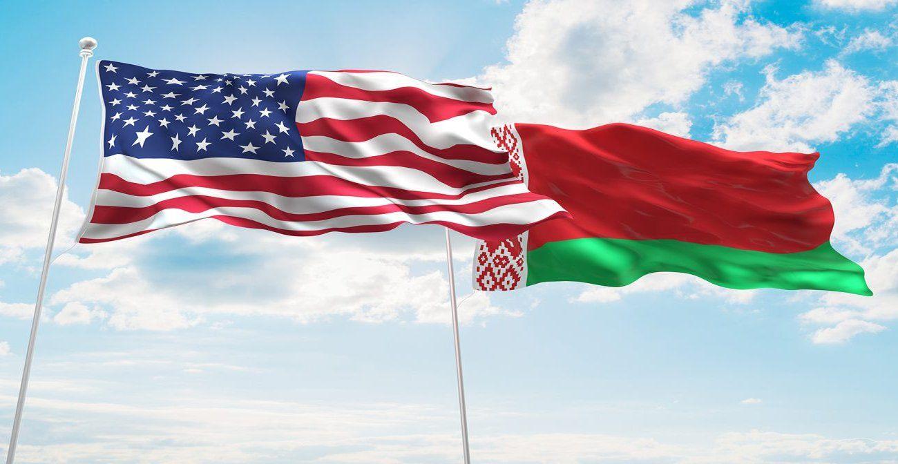 """""""Отношения вернулись на уровень 2006 года"""", – США возобновляют санкции против Беларуси"""