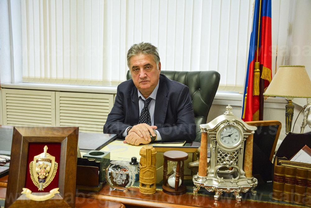 """В РФ хотят вывезти детей с прифронтового Донбасса в Россию: """"Настало время действовать"""""""