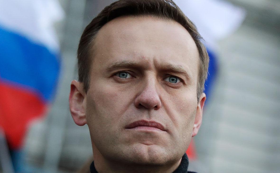 Майдан в России 23 января: соратников Навального массово задерживают