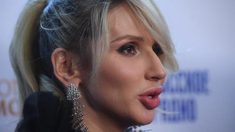 светлана лобода, шоу-бизнес, певица, фото, украина