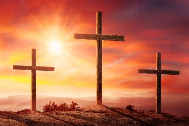 Гвоздь с креста Иисуса: находка археологов может стать одной из христианских святынь, кадры