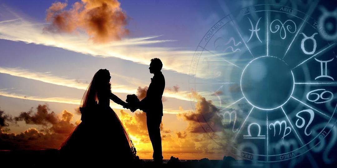 Свадебный гороскоп на 2021 год: кто из знаков зодиака сыграет свадьбу в Год Быка