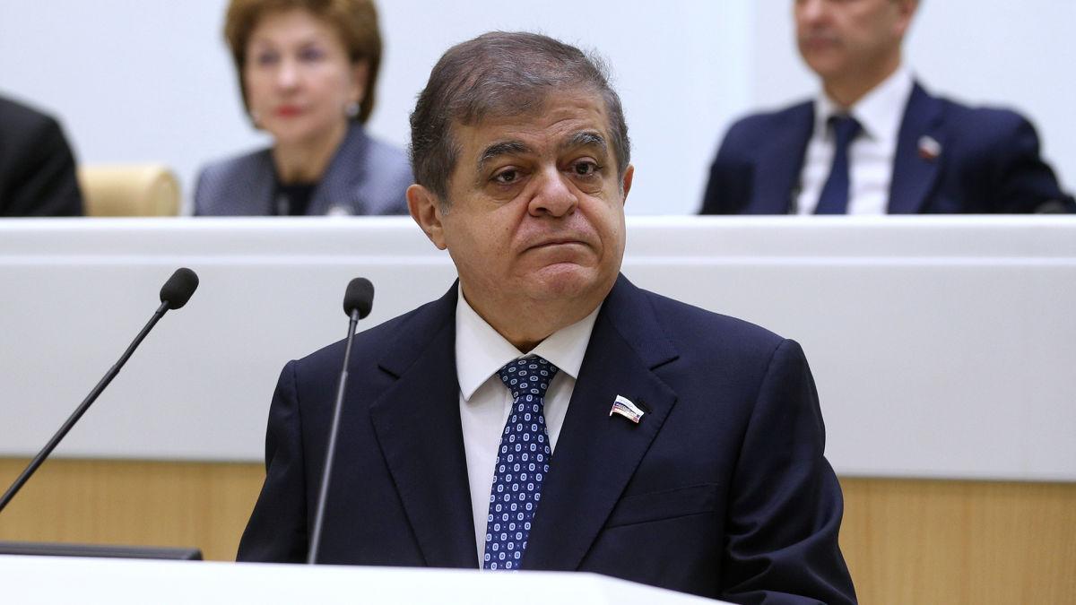 """Новый """"фронт"""" Кремля: Москва анонсировала жесткий ответ на решение Польши"""