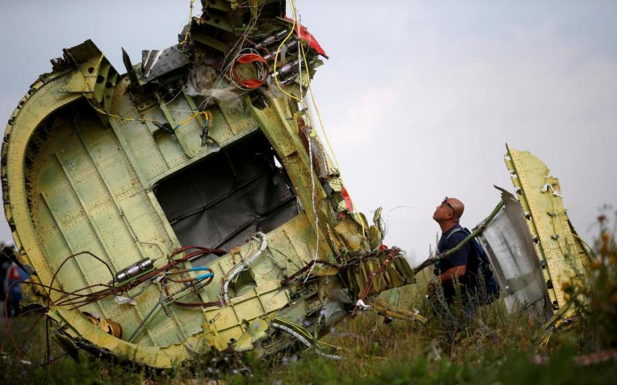 Украина, Россия, посол РФ в Австралии, заявление, реакция соцсетей, соцсети, Boeing 777, Боинг 777, рейс МН17, расследование, результаты