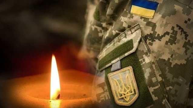 В сгоревшем блиндаже возле аэропорта Донецка обнаружены погибшие бойцы ВСУ