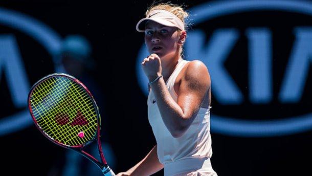 Украинская теннисистка Костюк объявила бойкот турнирам в России из-за войны на Донбассе: Сеть поразило откровенные интервью