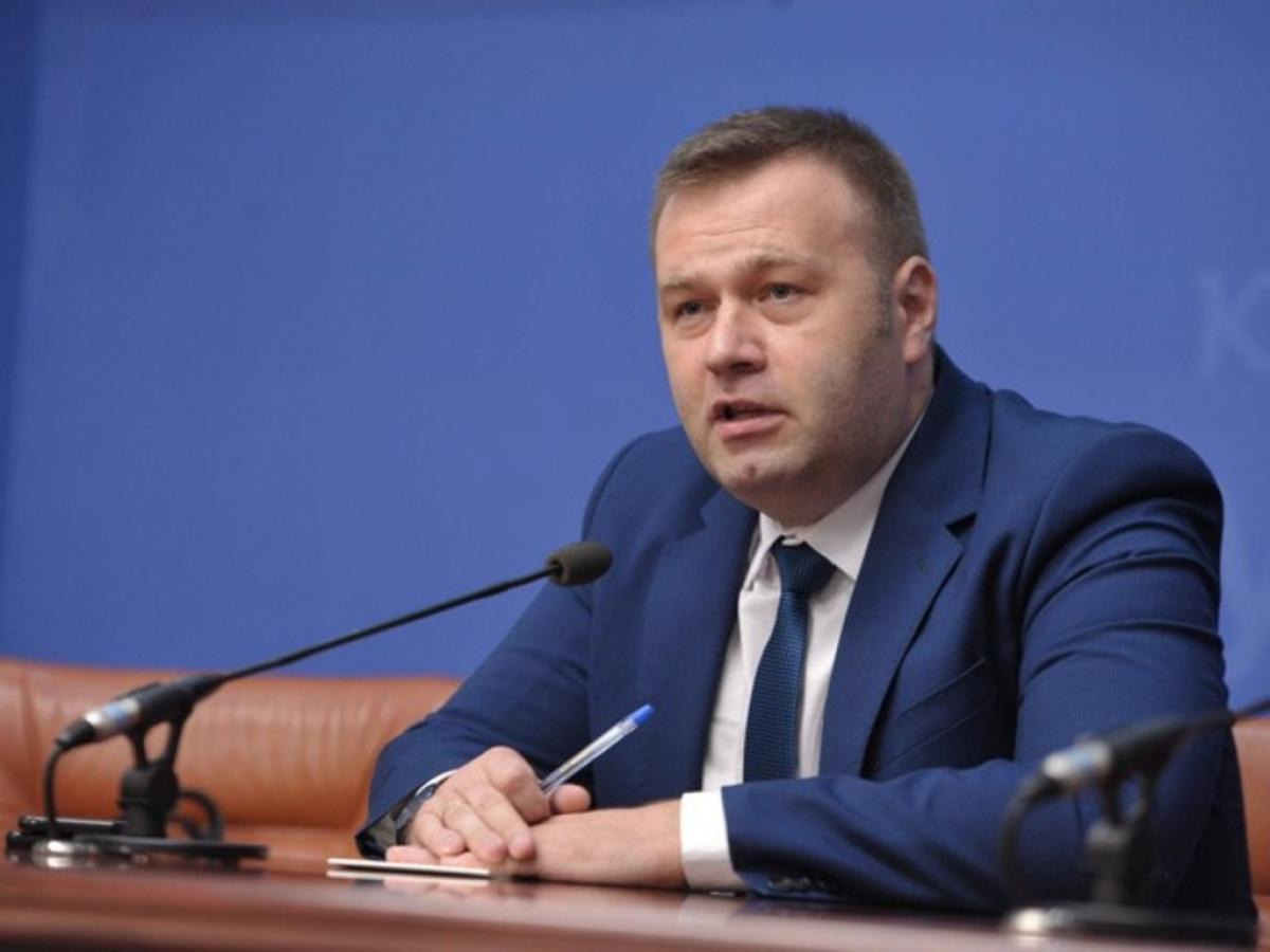 Украина, политика, Россия, экономика, поставки, транзит, газ, нафтогаз, газпром