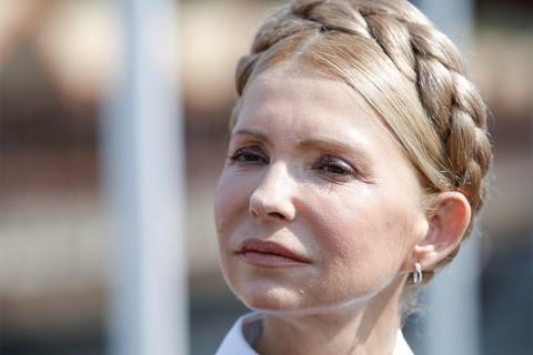 """Тимошенко отказалась выступить против России в Стокгольмском арбитраже: в """"Нафтогазе"""" сделали заявление"""