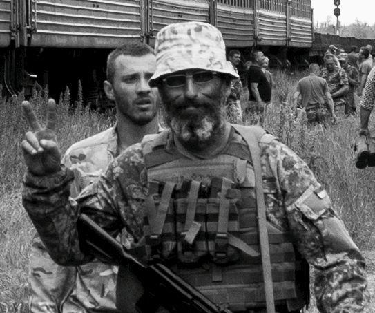 всу, армия украины, боевые действия, днр, горловка, терроризм, донбасс, перемирие, пуля, снайпер, армия россии, новости украины