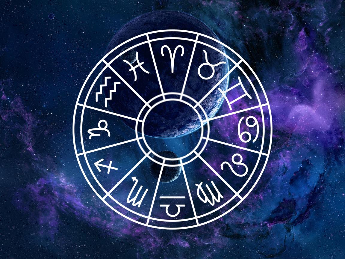 Куда стоит поехать летом отдыхать разным знакам зодиака – советы астролога