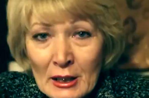"""Пенсионерка из России Путину """"Как мне прожить на 8,5 тысяч, как нас можно до такой степени ненавидеть"""", - видео"""