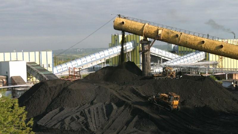 """Трагедия на шахте в оккупированном Донбассе: спустя четыре дня после ЧП на поверхность подняли тела погибших горняков с шахты """"Горизонт"""""""