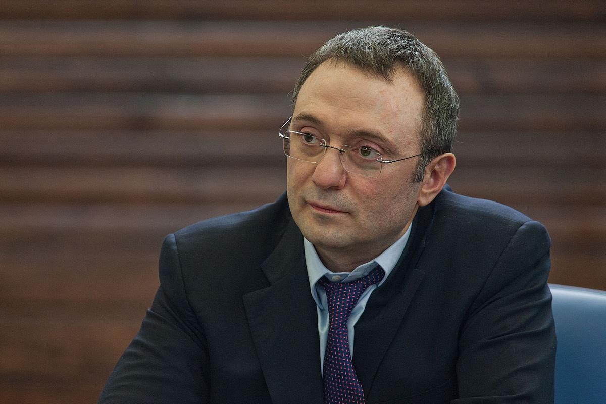 """Задержание олигарха Путина: прокурор Ниццы официально подтвердил, что российскому сенатору Керимову """"светит"""" серьезный срок"""