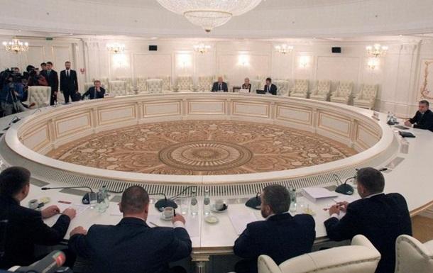 """Война войной, а кушать хочется всем - на Донбассе решили заключить """"хлебное перемирие"""""""