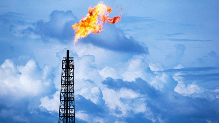 ДНР: под Славянском начата подготовка для добычи сланцевого газа