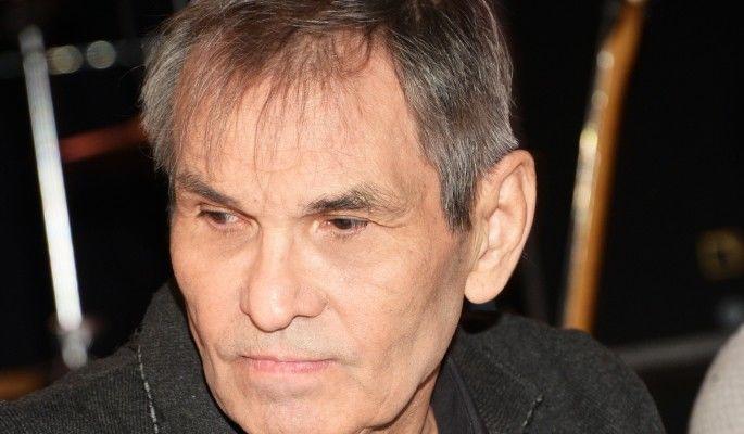 СМИ: Алибасов отравился и в тяжелом состоянии находится в реанимации