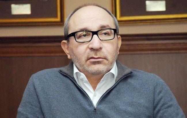 Кернес, мэр Харькова, уголовное дело, пытки, суд, похищение, угрозы, адвокат