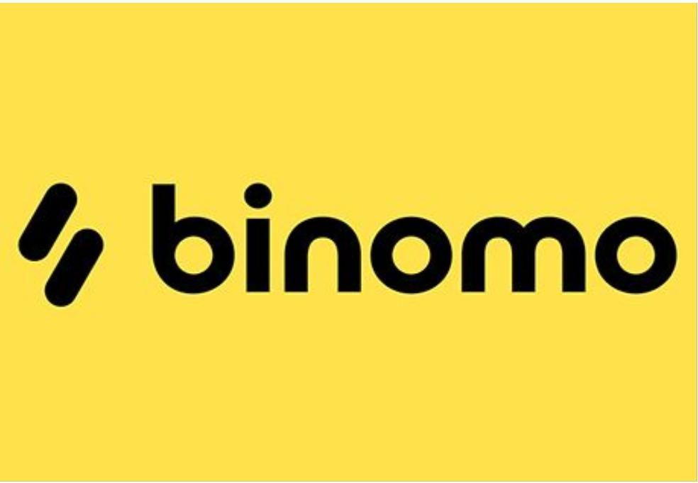 Платформа Binomo: краткий обзор для трейдеров Украины