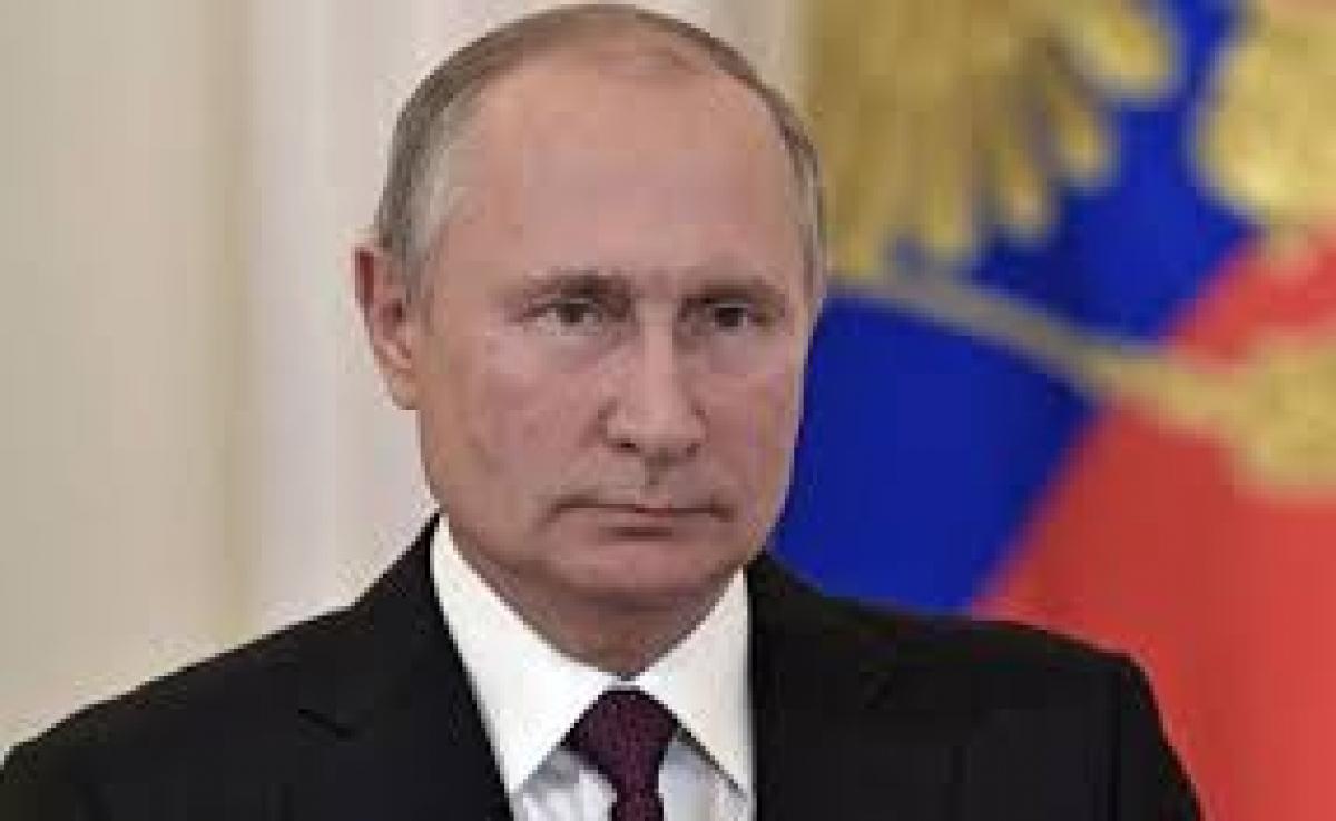 Путин, Донбасс, граница, Сребреница, резня,