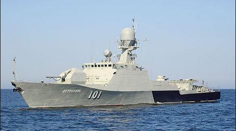 ВМС Украины получат суперсовременные военные катера: уникальная техника уже отправлена на испытания