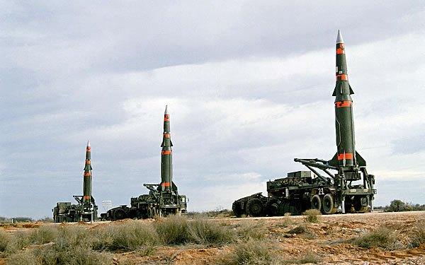 США показали партнерам по НАТО доказательств нарушения Кремлем договора РСМД: россиянам грозят новые санкции