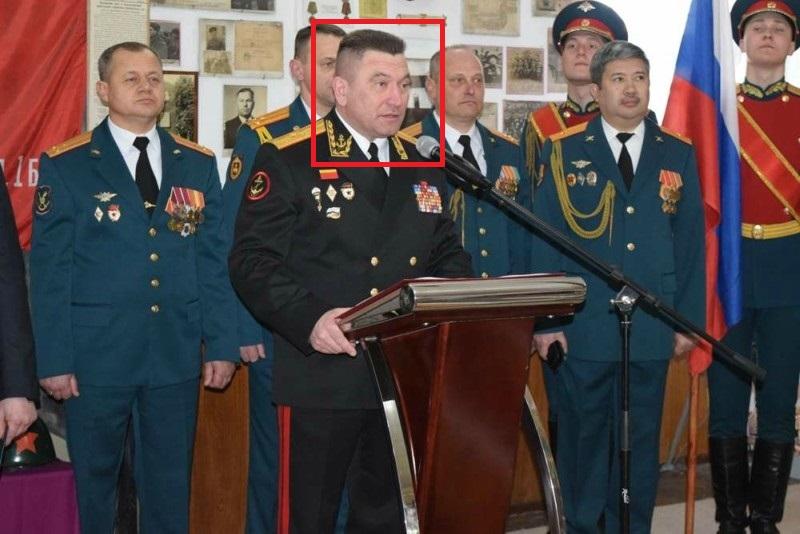 ДНР, Мариуполь, восток Украины, Донбасс, Россия, армия, ООС