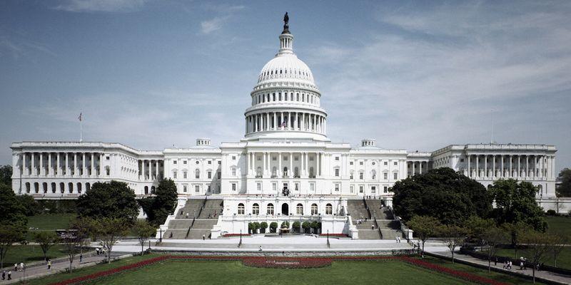 """В Белом доме рассказали, как """"закон Магнитского"""" позволяет вводить санкции и бороться с нарушителями прав людей"""