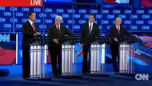 США, политика,общество, выборы президента США, Клинтон, Рубио, Трамп