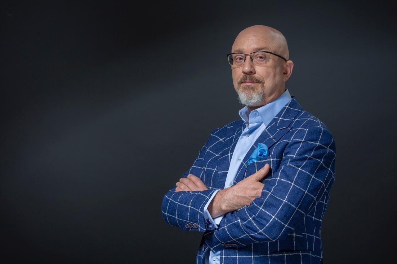 """""""Тектонические сдвиги"""", — Резников пояснил, что ждет Россию в 2021 году"""