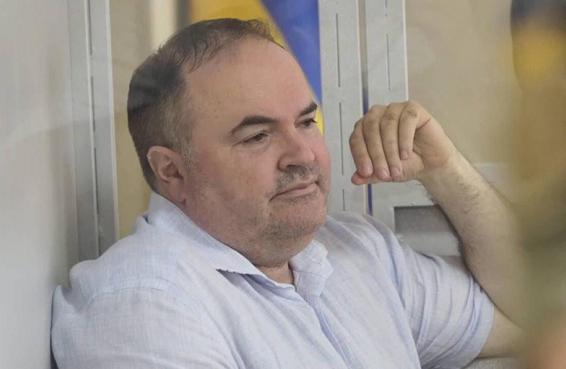 """""""Работаю на контрразведку"""", - Герман выдвинул свою версию, почему платил за устранение Бабченко"""