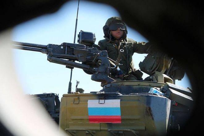 сирия, путин, потери, армия россии, война на донбассе, боевики, террористы, восток украины, пенсионный фонд россии