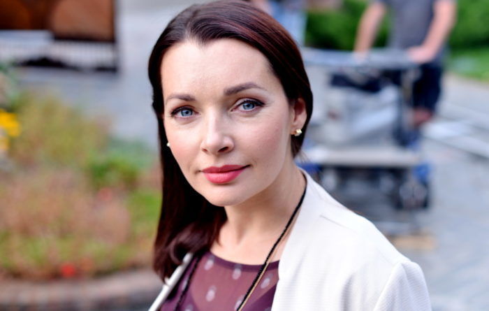 """Артистка Наталия Антонова потеряла четвертого сына: """"Мне хотелось все утаить"""""""