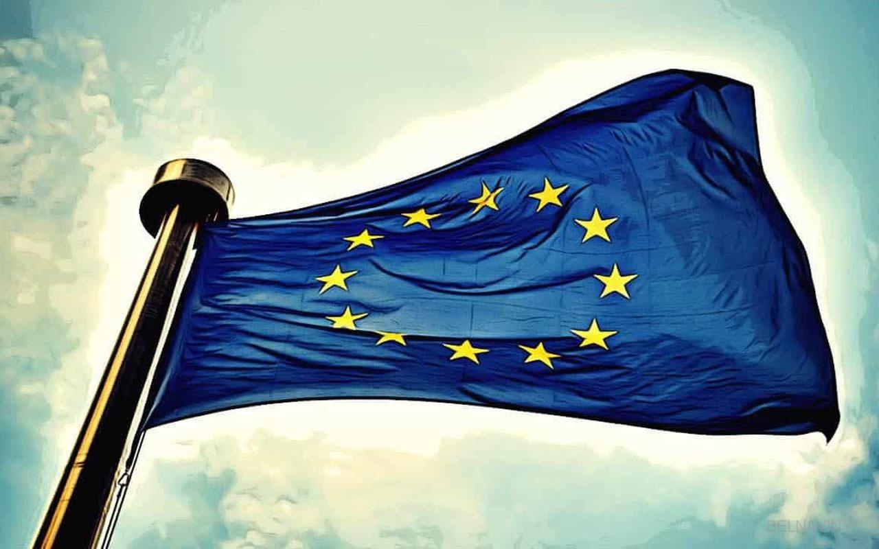 """Банковская система Беларуси лишилась валютных счетов в ЕС - санкции """"прижали"""" бизнес"""