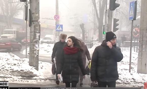 война на донбассе, украинцы, население, лнр, луганск, россия, днр, донецк