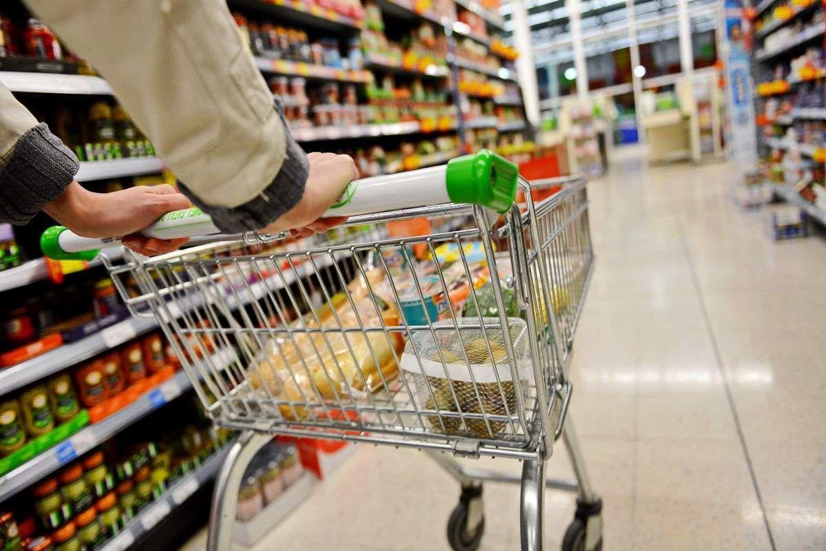 Подорожает буквально все: эксперт рассказала, как изменятся цены в Украине в ближайшее время
