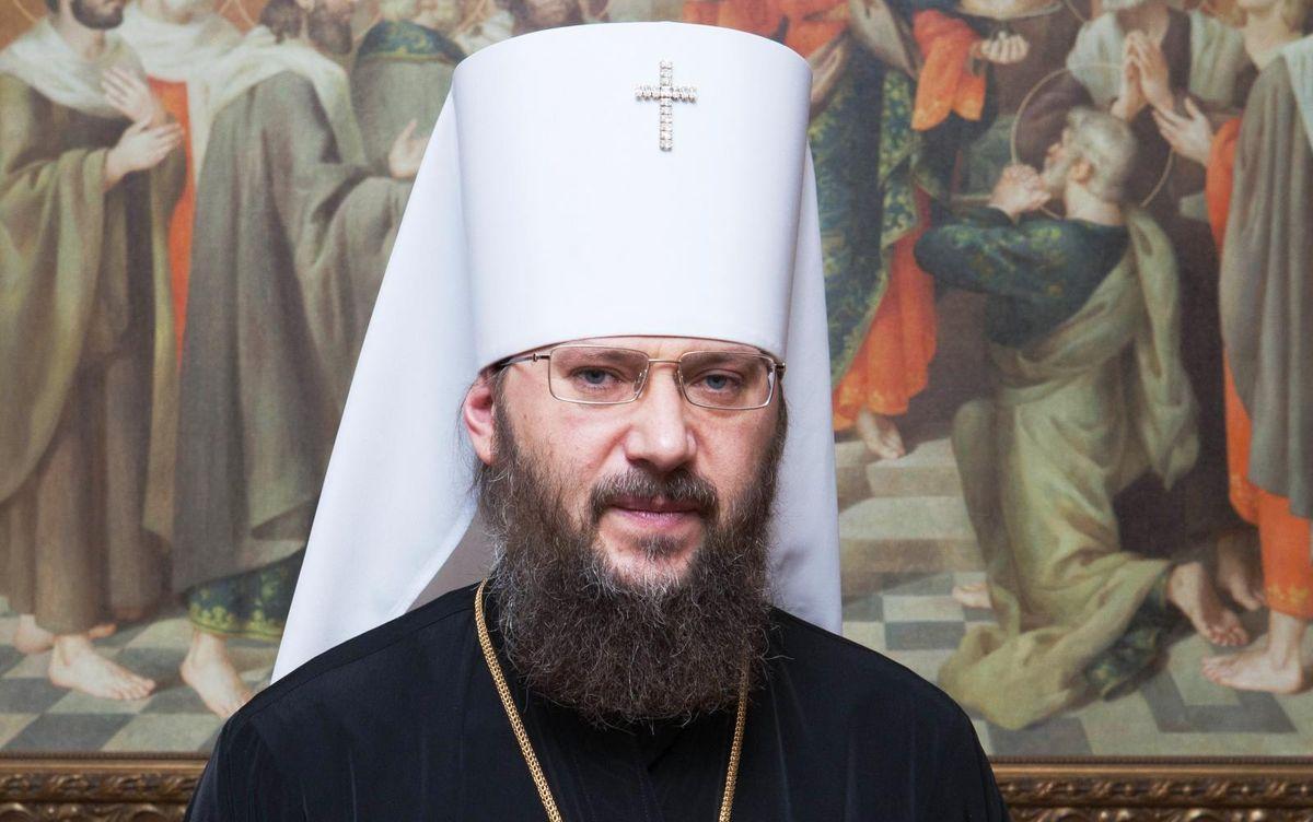 Украина, Церковь, Война, Народ, Конфликт, УПЦ МП, Единая церковь.