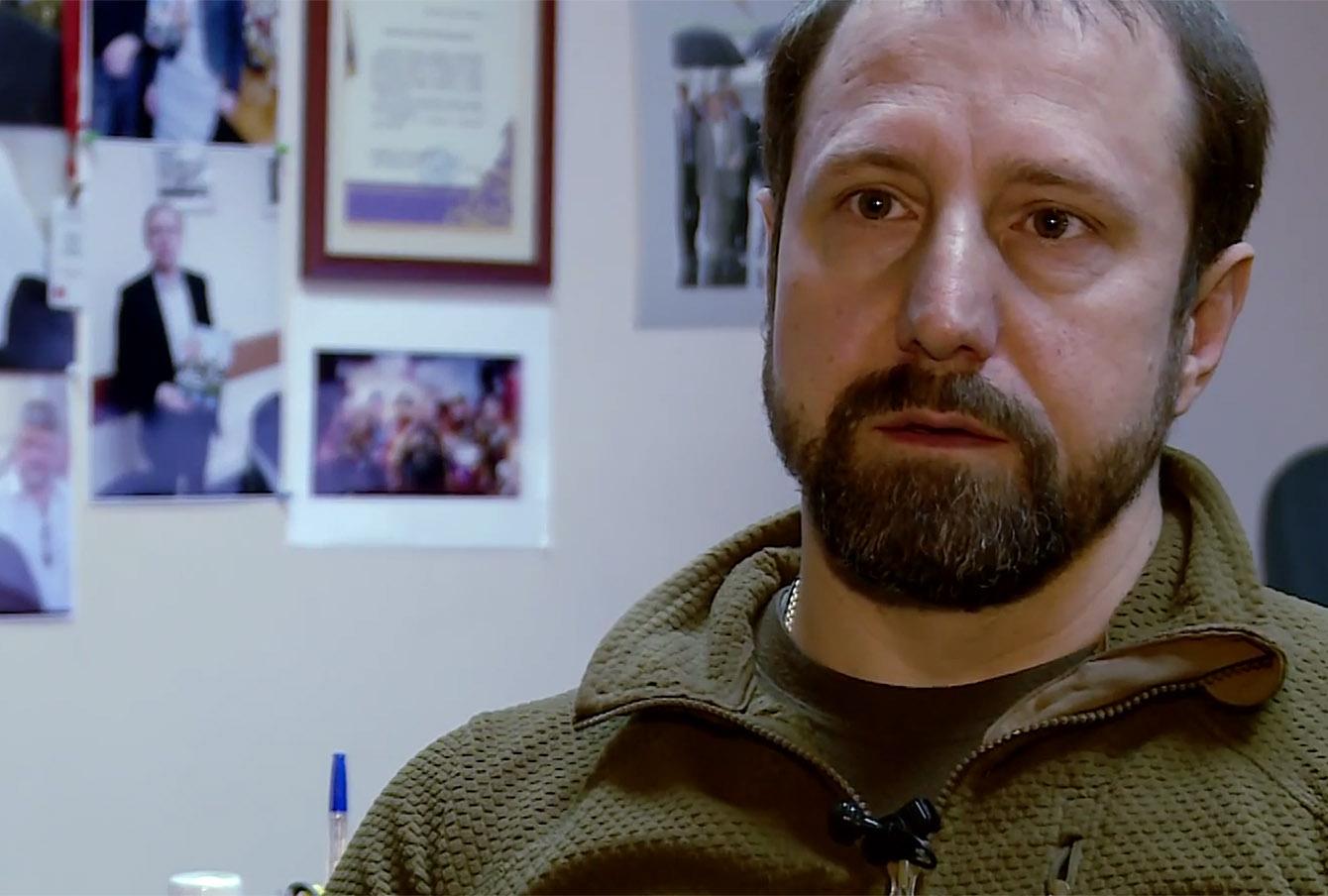 """Главарь """"ДНР"""" Ходаковский удивил заявлением о Донбассе: """"Умирать все равно придется"""""""