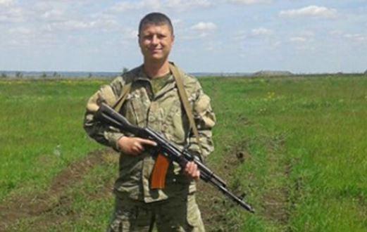 """В Москве нашли мертвым боевика """"ЛНР"""" по кличке Молот, убивавшего украинцев, - в Сети показали его фото"""