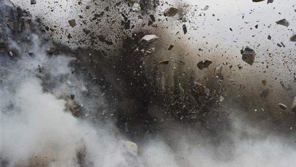 Российским боевикам на Донбассе показали, чья это земля: оккупанты подорвались в зоне ООС и понесли потери