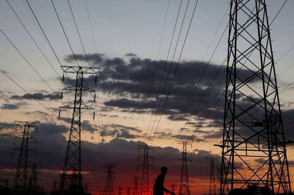 РосСМИ: энергетике оккупированной Абхазии пришел конец - россиянам придется заплатить 21 млрд руб.