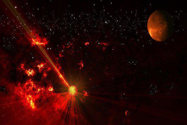 новости, Нибиру, космос, приближение, влияние на Землю, планета Х, апокалипсис, конец света, астролог, предсказание, прогноз