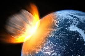 конец света, нибиру, новости науки, апокалипсис, пришельцы, гуманоиды, звезда смерти, планета х, армагеддон
