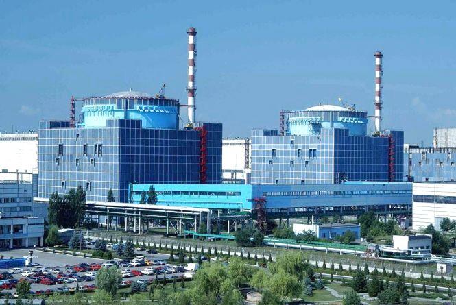 """Всему виной авария на Хмельницкой АЭС: """"слуга народа"""" объяснил, зачем Украине российский уголь"""