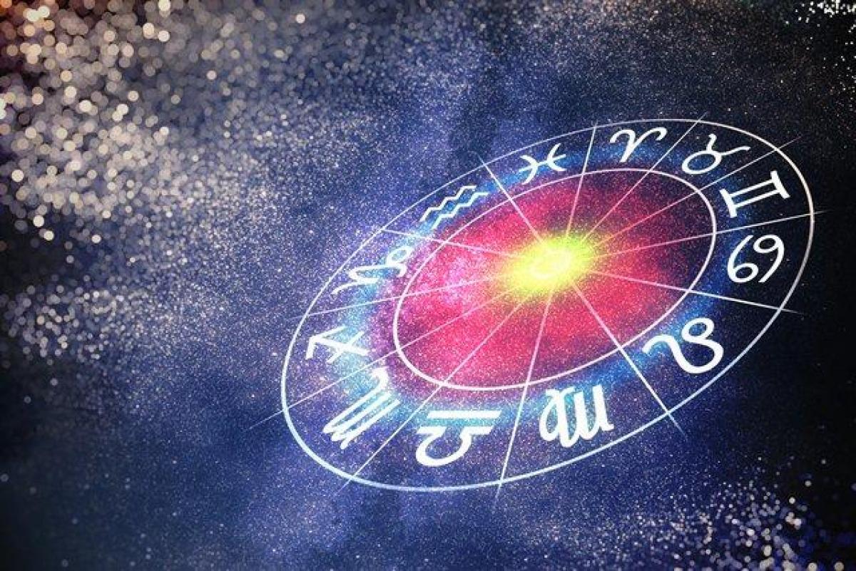 Гороскоп от Глобы, прогноз на везение и белую полосу: фортуна выбрала только некоторые знаки Зодиака