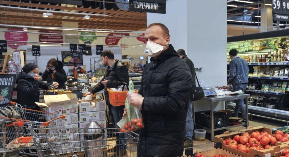 Скачок цен на продукты питания - украинцам придется раскошелиться уже этим летом