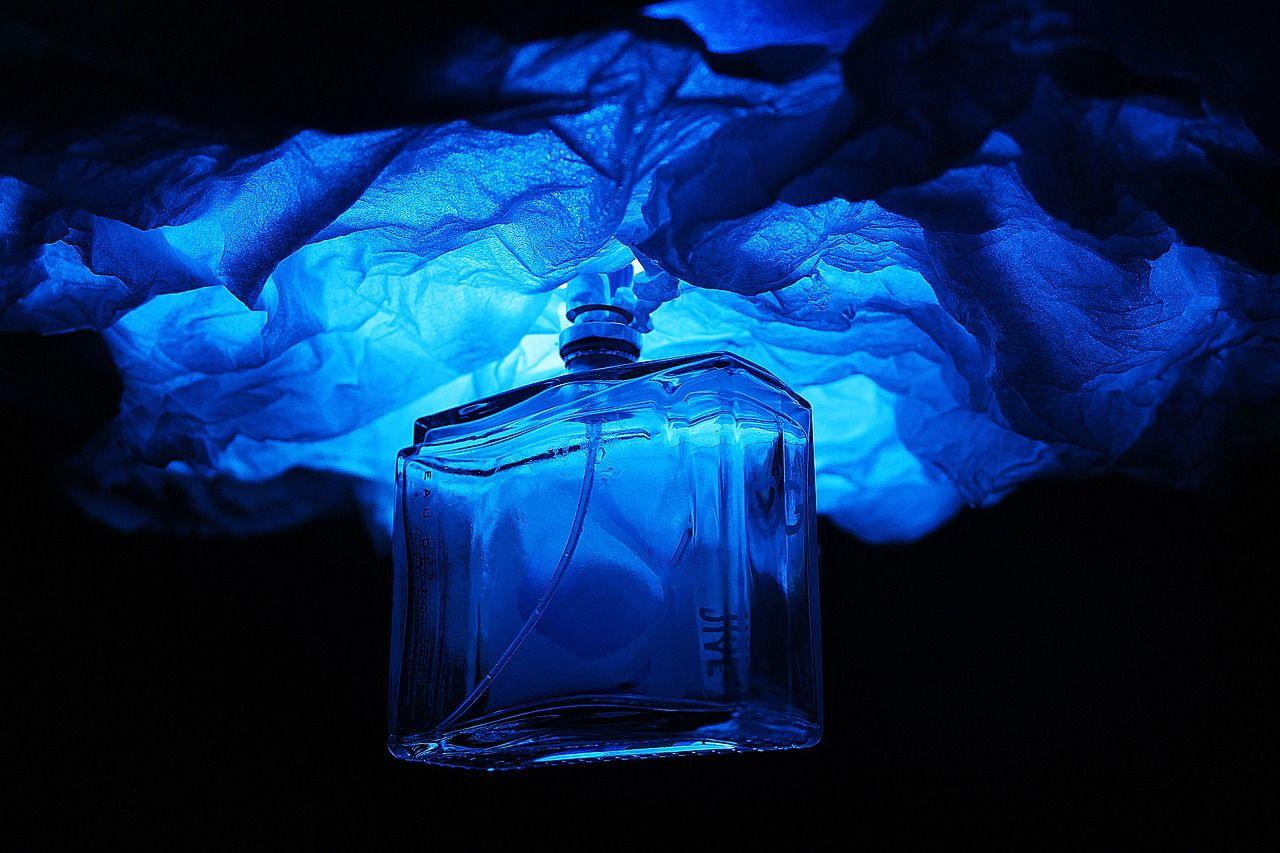 Как выбрать идеальный, качественный парфюм своему мужчине?