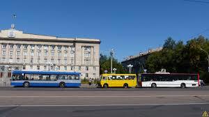 Украина, Черкассы, Проезд, Общество, Мер, Бондаренко.