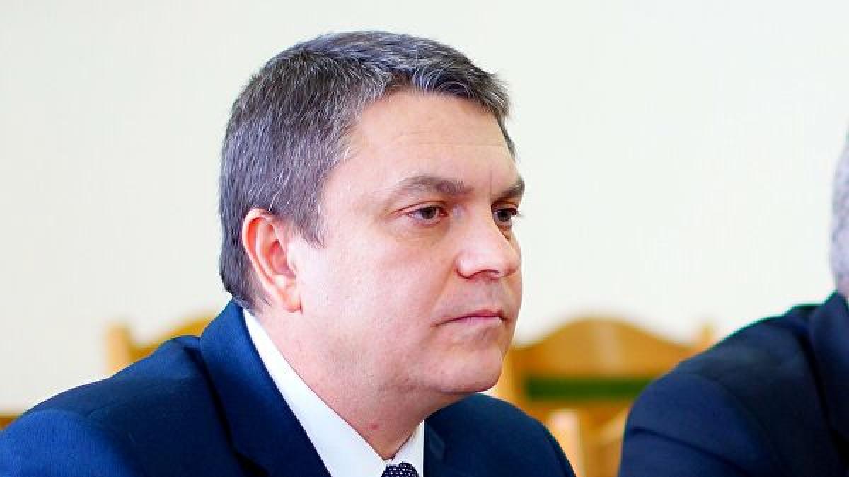 """Влиятельные люди из Кремля добиваются отставки Пасечника: главарю """"ЛНР"""" не могут простить большого прокола"""